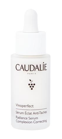 Caudalie Vinoperfect Сироватка-сяйво для корекції кольору обличчя 30 мл 1 флакон
