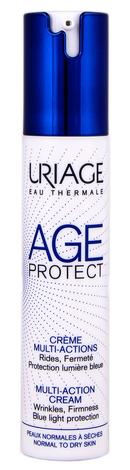 Uriage Age Protect Крем мультизадачний 40 мл 1 флакон