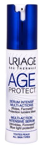Uriage Age Protect Сироватка інтенсивна мультизадачна 30 мл 1 флакон