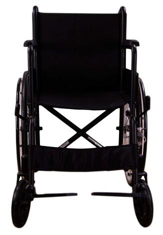 OSD Візок інвалідний стандартний OSD-Еко-1-46 1 шт