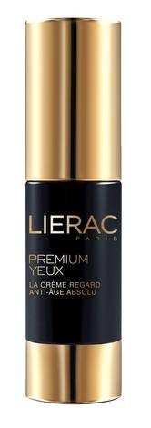 Lierac Premium Крем для шкіри навколо очей 15 мл 1 туба