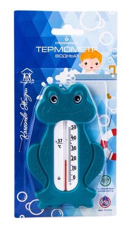 Термометр для води В-3 Жабеня 1 шт