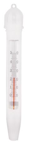 Склоприлад Термометр для води побутовий ТБ-ЗМ-1 1 шт