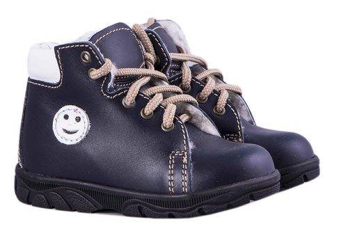 Ортекс Качечка Ортопедичні черевики дитячі розмір 15 1 пара