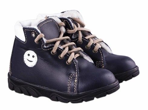 Ортекс Качечка Ортопедичні черевики дитячі розмір 15,5 1 пара