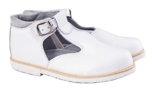 Ортекс Осінь Ортопедичні черевики дитячі розмір 21 1 пара
