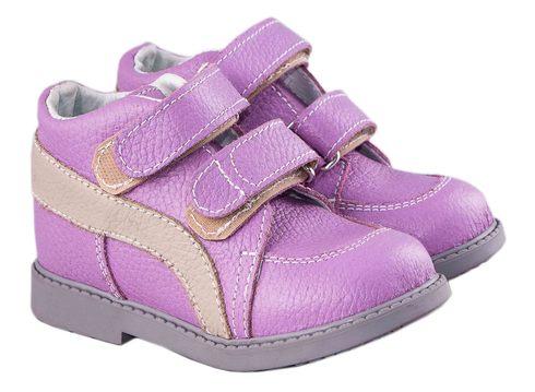 Ортекс Т-002 Ортопедичні черевики дитячі розмір 16 1 пара