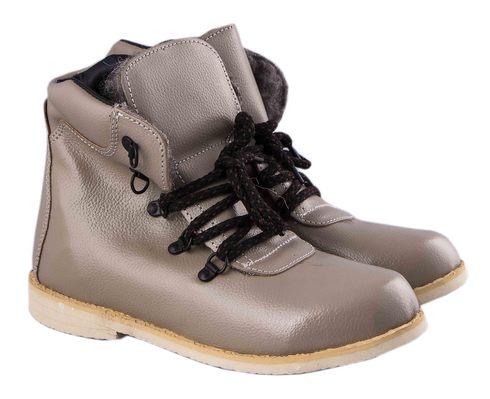 Ортекс Т-103 Ортопедичні черевики дитячі розмір 22 1 пара