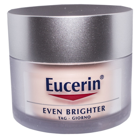 Eucerin Крем денний депігментуючий для обличчя 50 мл 1 банка