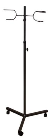 Світ літньої людини Медок Штатив медичний регульований за висотою, на колесах MED-63-01 1 шт