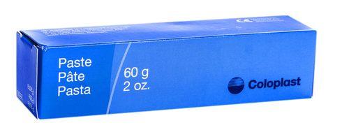 Coloplast 2650 Паста для калоприймача 60 г 1 туба
