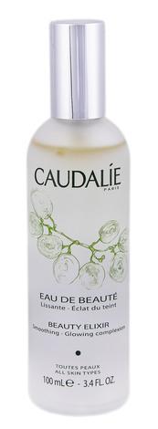 Caudalie Еліксир-вода для краси обличчя 100 мл 1 флакон