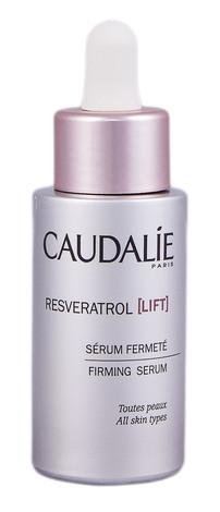 Caudalie Resveratrol Lift Сироватка укріплююча 30 мл 1 флакон