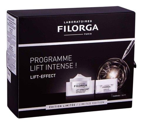 Filorga Lift-Structure крем 50 мл + Sleep & Lift крем 15 мл 1 набір