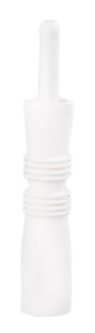 Windi Трубка газовідвідна для немовлят 1 шт