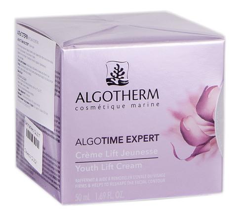 Algotherm Algotime Expert Крем ліфтинг для обличчя 50 мл 1 банка