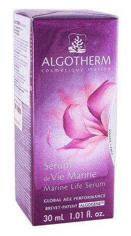 Algotherm Algotime Expert Сироватка для обличчя 30 мл 1 флакон