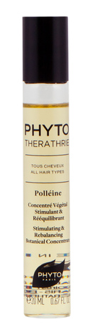 Phyto Phytopolleine Рослинний стимулятор шкіри голови 20 мл 1 флакон