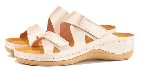 Leon 906 Медичне взуття жіноче 39 розмір 1 пара