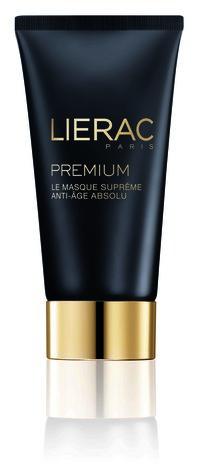 Lierac Premium Маска 75 мл 1 туба