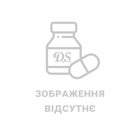 Гавіскон зі смаком м'яти таблетки жувальні 24 шт